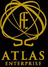 株式会社アトラスエンタープライズ